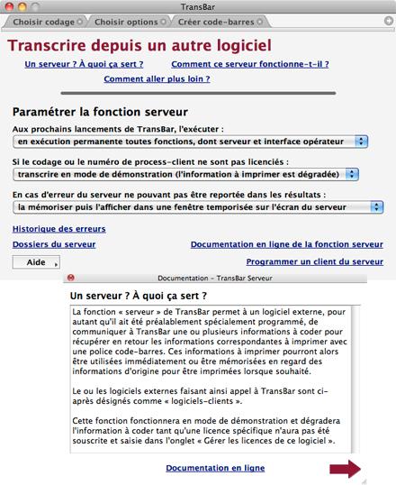parametrer_police_code-barres