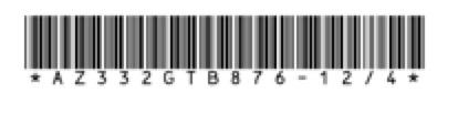 police_code_barres_imprimer_chiffres