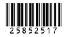 police_code_barres_pharmacie_utiliser